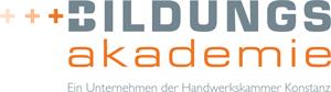 Logo BA Unternehmen Web