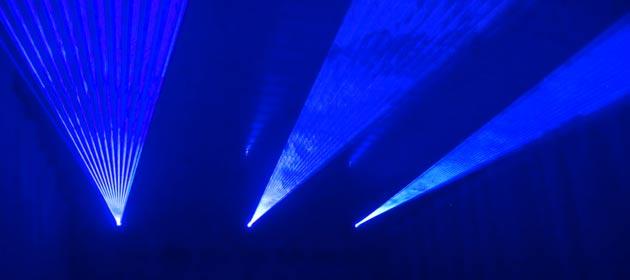 Laserschutzseminar_0002.jpg