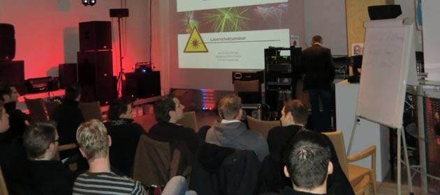 Laserschutzseminar_0003.jpg